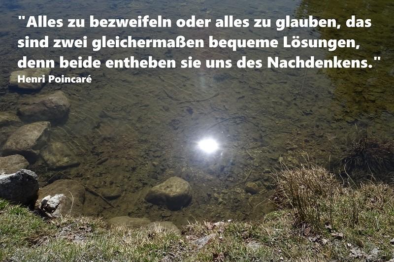 Stopp mit der Zwangs- und Unterwerfungspolitik in Deutschland ohne Nachweis! Wir wollen neutrale und echte Beweise!